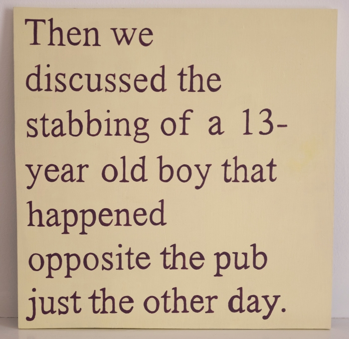 pub 2